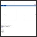 丸文食品台灣旗魚鬆
