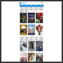 370电影网