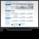工程项目管理软件,工程管理软件,施工项目管理软件,工程OA,工程ERP,工程项目管理系统,建筑工程管