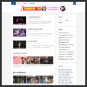 523au劲舞团网站缩略图
