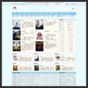 58免费小说阅读网