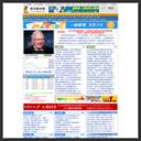 顶尖财经网:中国专业财经门户网站