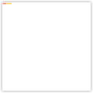 /site/www.58links.cn.html