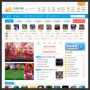 66游戏网
