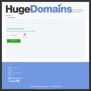 黄家驹中文网