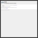 88106-免费小说阅读网