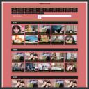 王洋洋的文笔博客 - 中国博客联盟