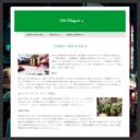 岡山の賃貸マンション情報はエイブルネットワーク岡山駅西口店へ