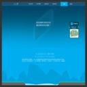 Ad7广告平台