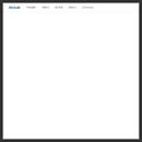 北京安博士信息安全技术有限公司