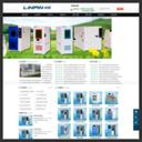 高低温测试箱_超低温试验箱_温度试验箱_上海林频仪器股份有限公司