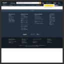 Amazon.co.jp : メーカー主催:キヤノン ザ・ゴールドラッシュキャンペーン 対象商品購入で最大10,000円キャッシュバック!
