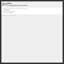 安宁美食旅游网