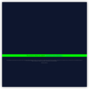 atlantic-investment.com is monitored by HYIPListers.com