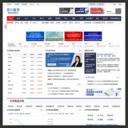 北京百川盈孚科技有限公司