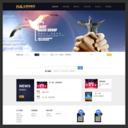 武汉百捷集团股份有限公司官网