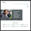 BAMF - Bundesamt für Migration und Flüchtlinge  -  Startseite