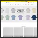 百家好官方网站베이직하우스-공식쇼핑몰