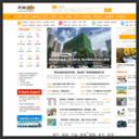 北海365网(beihai365.com) - 北海城市生活分享社区