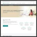 Bing Developer Center: Bing API 2.0