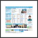 北京市第二十五中学官网