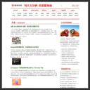 博客中國 _網站百科