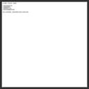 蓝云之家 - 中国博客联盟