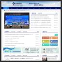 中国畜牧业信息网
