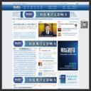 财经网 - CAIJING.COM.CN