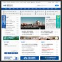 中国化纤信息网