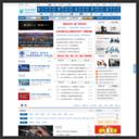 电动车商情网-权威的电动车报价排名,电动车品牌资讯最佳服务平台
