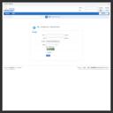 敖汉信息网-免费发布便民信息
