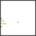 Chevrolet(雪佛兰)