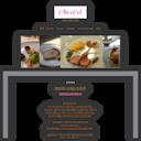 フランス料理教室 シェ・エリ