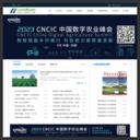 中国化肥信息网