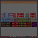 中国古筝教学网