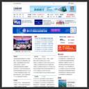 中国工程扶植网_建工网_建筑工程网_招标信息网