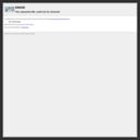The chinamachinenet site