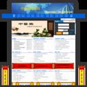 中国中医药项目网