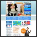 名古屋韓国語教室ハングル語学堂