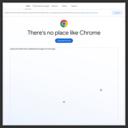 Chrome Systems