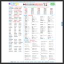 船公司,船公司查询,船公司货物跟踪查询 - 船公司导航 ChuanGongSi.com