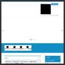 滋賀県中小企業団体中央会のサムネイル