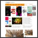 中国室内设计网