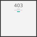昌乐传媒网 - 中国蓝宝石之都网 - 昌乐综合门户网站