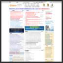 医学检验信息网