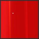 中国劳动保障新闻网