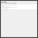 泛华保险服务网