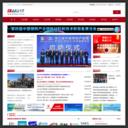 中国冶金工业网