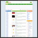 中国校园网